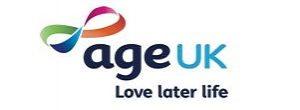 Age UK / Age Concern
