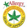 Anti Allergy