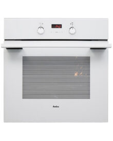 Amica-10533TSW-Multifunction-Oven
