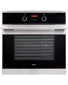 Amica-10533TSX-Multifunction-Oven