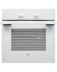 Amica-10533W-Oven