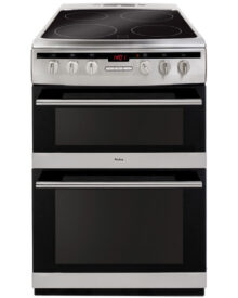 Amica-608DCE2TA-Electric-Double-Oven-Cooker.jpg