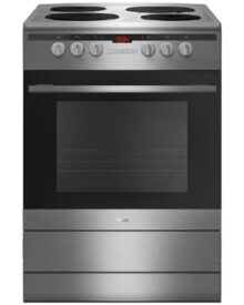 Amica-608EE2TAXX-Electric-Cooker