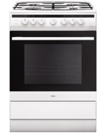 Amica-608GG5MSW-Gas-Cooker.jpg
