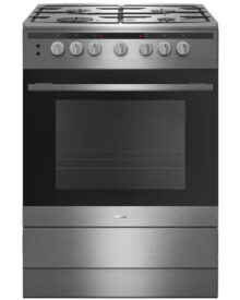 Amica-608GG5MSXX-Freestanding-Gas-Cooker