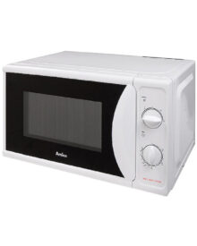 Amica-AMM20M70VP-Microwave