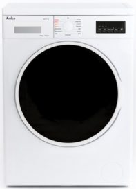 Amica-AWDI712S-Washing-Machine