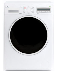 Amica-AWI912D-Washing-Machine