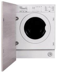 Amica-AWJ714L-Integrated-Washer