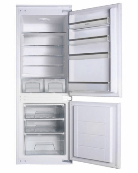 Amica-BK3163-Fridge-Freezer.jpg