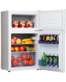 Amica-FD1714-Fridge-with-Freezer.jpg