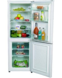 Amica-FK1974-Fridge-Freezer.jpg
