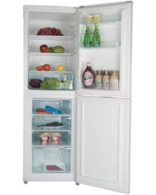 Amica-FK1984-Fridge-Freezer.jpg