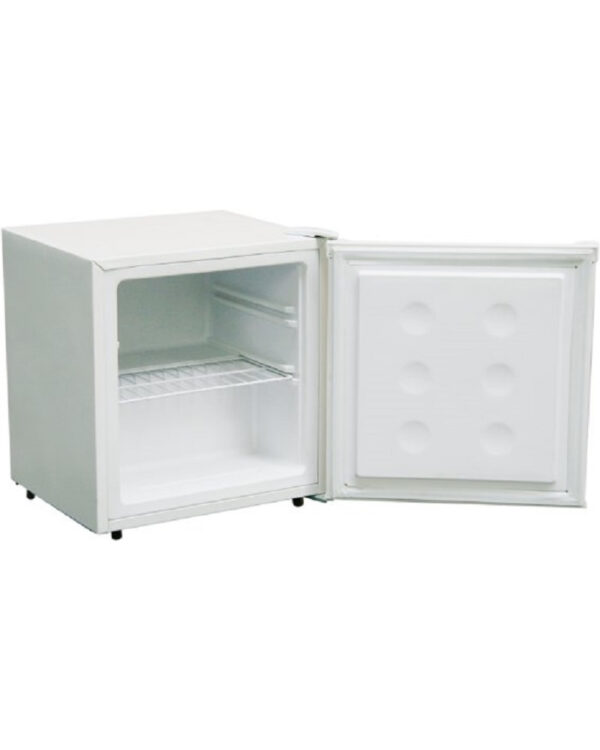 Amica-FZ0413-Table-Top-Freezer.jpg