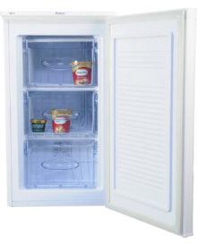 Amica-FZ0964-Undercounter-Freezer