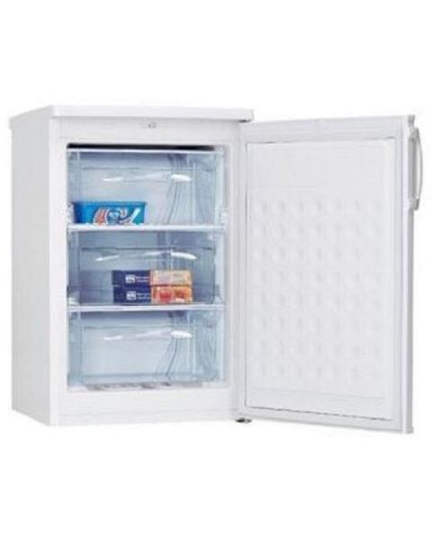 Amica-FZ1383-Under-Counter-Freezer.jpg