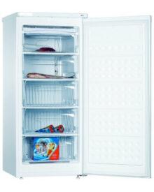 Amica-FZ2063-Freezer