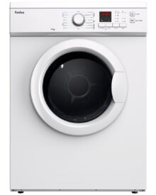 Amica-Tumble-Dryer-ADV7CLCW.jpg