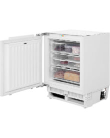 Amica-UZ1303-Fridge.jpg