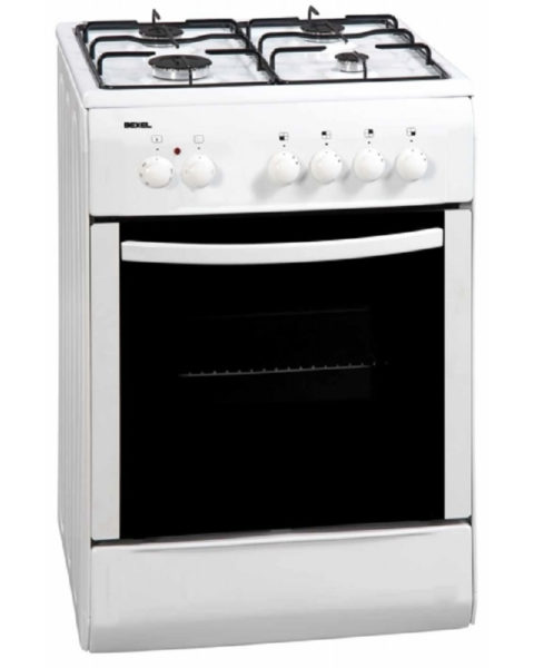 Bexel-BG50W-Gas-Cooker.jpg