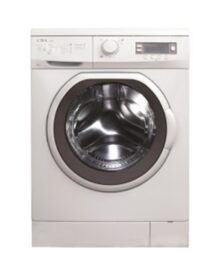 CDA-CI261WH-Washing-Machine.jpg