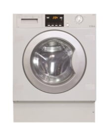 CDA-CI325-Washing-Machine.jpg