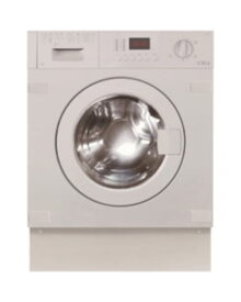 CDA-CI371-Washing-Machine.jpg
