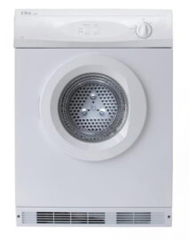 CDA-CI522WH-Dryer.jpg