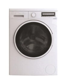 CDA-CI860WH-Washer-Dryer.jpg