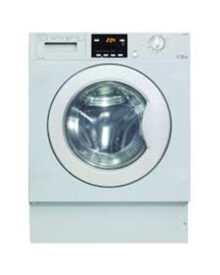 CDA-CI925-Washer-Dryer.jpg