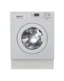 CDA-CI971-Washer-Dryer.jpg