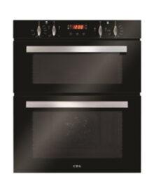 CDA-DC740BL-Oven.jpg