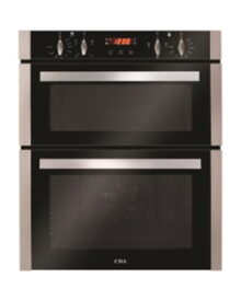 CDA-DC740SS-Oven