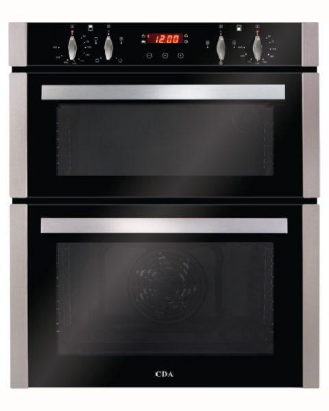 CDA-DC740SS-Oven-b.jpg