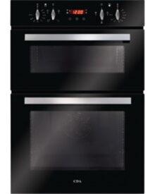 CDA-DC940BL-Oven.jpg