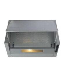 CDA-EIN60-Cooker-Hood.jpg