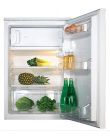 CDA-FF151WH-Fridge.jpg