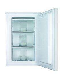 CDA-FF181WH-Fridge.jpg