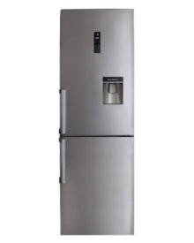 CDA-FF660SC-Fridge-Freezer.jpg