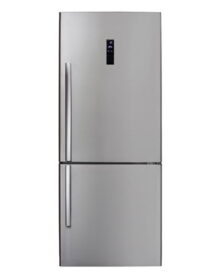 CDA-FF770SS-Fridge-Freezer.jpg
