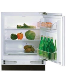 CDA-FW233-Fridge.jpg