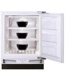 CDA-FW283-Freezer.jpg
