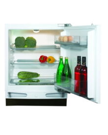 CDA-FW321-Fridge.jpg