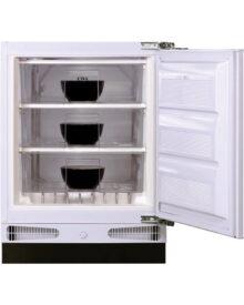 CDA-FW381-Freezer.jpg