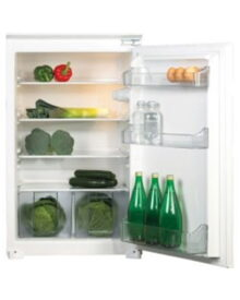 CDA-FW422-Fridge.jpg