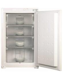 CDA-FW482-Freezer.jpg