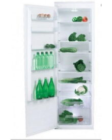 CDA-FW821-Fridge.jpg