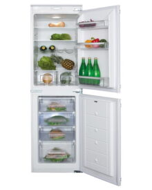 CDA-FW852-Fridge-Freezer.jpg