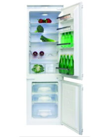 CDA-FW872-Fridge-Freezer.jpg