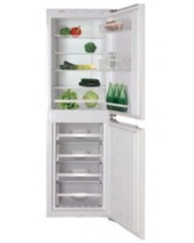 CDA-FW951-Fridge-Freezer.jpg